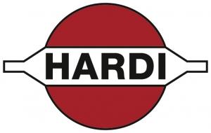 logo-hardi.jpg
